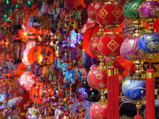 China sempre foi um destino tão misterioso quanto atraente para os visitantes de primeira viagem